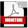 cjenik monitora u ponudi Genelec-a