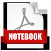 cjenik notebook uredjaja u ponudi Genelec-a