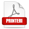 cjenik printera u ponudi Genelec-a