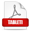 cjenik tablet uredjaja u ponudi Genelec-a