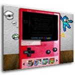 Genelec Tuzla Game Boy